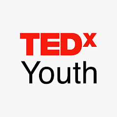 TEDxYouth