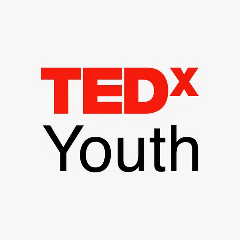 Tedxyouth YouTube channel image