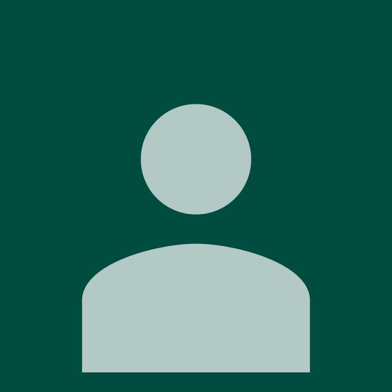 Dr. Sten Ekberg (dr-sten-ekberg)