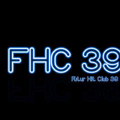 Futurhitclub39