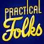 Practical Folks