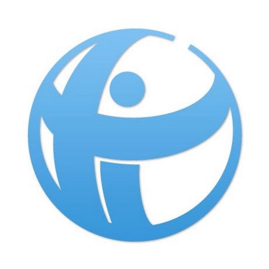 Transparency International - YouTube 00b7fa2127d1b