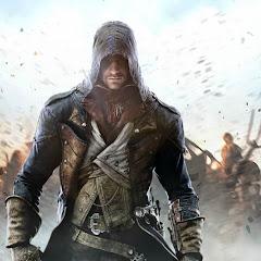 Assassins Creed.Su