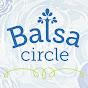 BalsaCircle.com