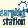 EarplugStation.com