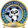 パンダスタジオ動画の学校