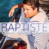 Baptiste Music