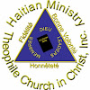Haitian Ministry Theophile Church in Christ Inc.