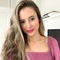 Stella Alves