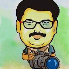 Syed Shiyaz Mirza