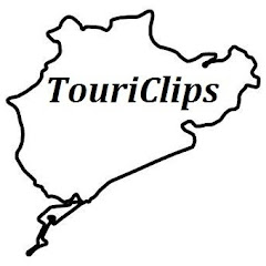 TouriClips