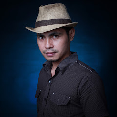 Nhaen Junaidi