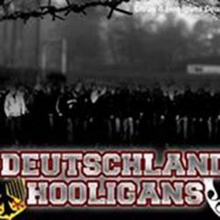 Ultras Hooligans Deutschland