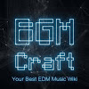 BGMCraft