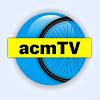 ACM TV