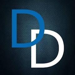 DigitalDrippedTrax