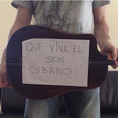 TresCubano Guitar
