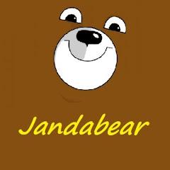 Jandabear Gaming