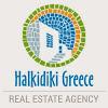Halkidiki Greece Real Estate