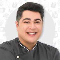 Maurício Rodrigues