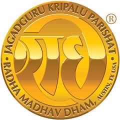 RadhaMadhavDham