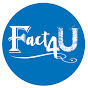 Fact4U