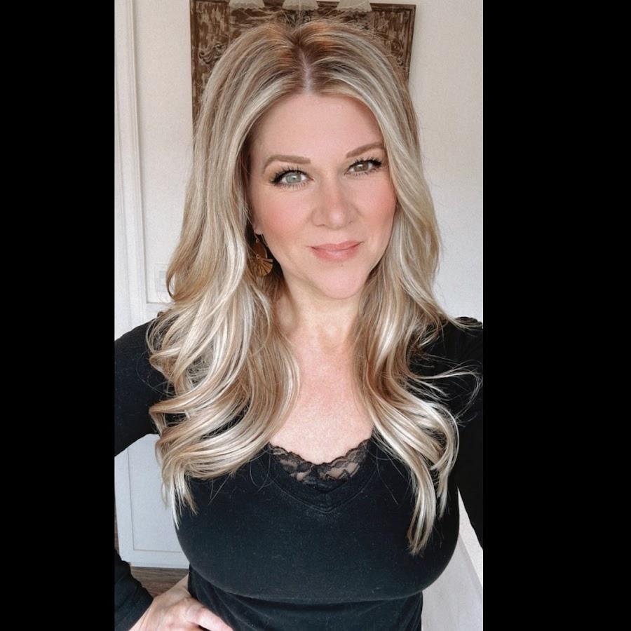 Mandy Gladden Youtube
