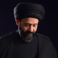 علي الطالقاني Ali Talqani