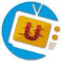 UrbinaIPTV