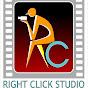 RIGHT CLICK studio