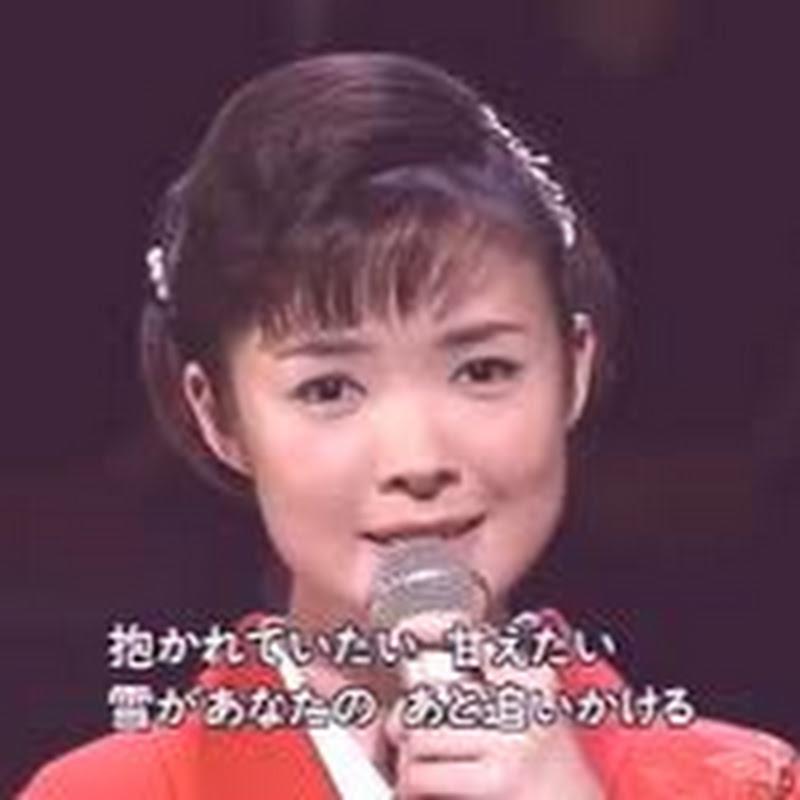 寿美temp shiyo907
