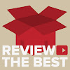 ReviewTheBest