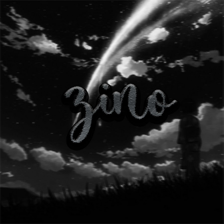 Zino _ - YouTube