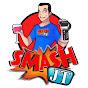 Smash JT
