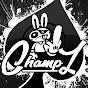 CHAMPZ GAMER