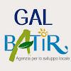 Gal Batir
