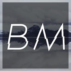 BasicMusic