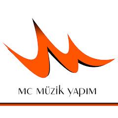 MC Müzik Yapım