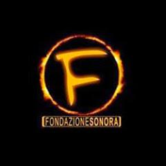 FondazioneSonora