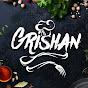 Grishan
