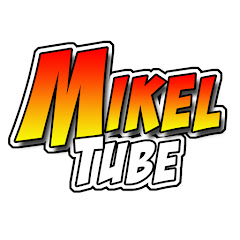 MikelTube YouTube channel avatar