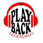 Só Playback Legendado