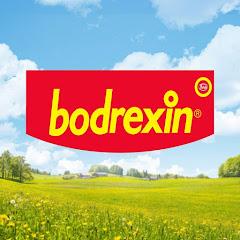 Kebaikan bodrexin