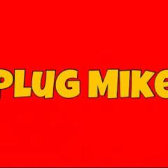 Plug Mike