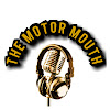 The Motor Mouth