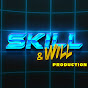Skill&Will Production