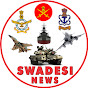 SWADESI NEWS
