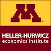 Heller-Hurwicz Economics Institute