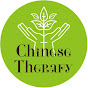 CHINESE THERAPY