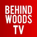 Member BehindwoodsTV